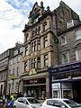 Edinburgh IMG 4075 (14732746837).jpg