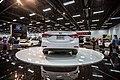 Edmonton Motor Show 2014 (13815308873).jpg