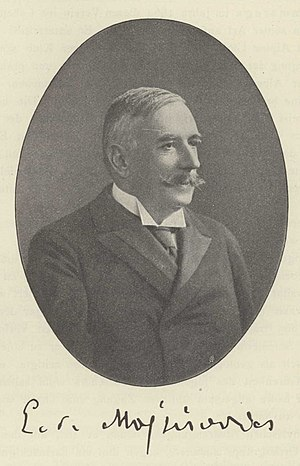 Edmund Mojsisovics.jpg