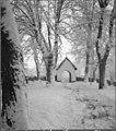 Eds kyrka - KMB - 16000200114824.jpg