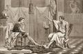 Education d'Alexandre par Aristote.png