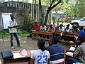 Education in Haiti (4977483925).jpg