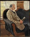 Edvard Munch - Christian Munch on the Couch - MM.M.01053 - Munch Museum.jpg