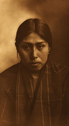 Edward S. Curtis Collection People 099.jpg