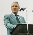 Edwin Edwards (1986).png