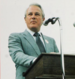 Edwin Edwards (1986).png