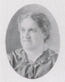 Edwina Whitney, Librarian, University of Connecticut, 1916.png