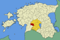 Eesti kopu vald.png
