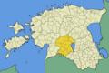 Eesti vohma linn.png