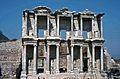 Efes-Bibliothèque Celsus.jpg