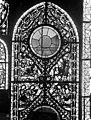 Eglise - Verrières - Boissy-Saint-Léger - Médiathèque de l'architecture et du patrimoine - APMH00005608.jpg