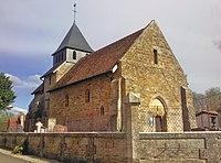 Eglise Dompremy.jpg