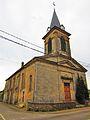 Eglise Hattonville.JPG