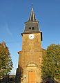Eglise Joudreville.JPG