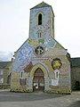 Eglise Menil Gondouin (Orne)-2.jpg