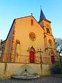 Eglise Rustroff.JPG