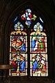Eglise Saint-Aignan Chartres-Les vitraux-2010-04-17 011.jpg