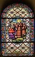 Eglise Saint-Briac, Saint-Briac-sur-mer, Ille-et-Vilaine, verrière 10, 0016 IMGP2841-2-3.jpg