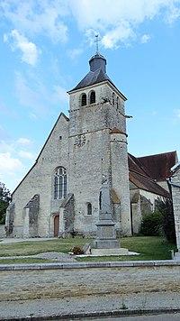 Eglise Saint-Didier et Saint-Leu, Argenteuil-sur-Armançon (15).jpg
