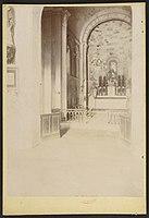 Eglise Saint-Saturnin de Moulis-en-Médoc - J-A Brutails - Université Bordeaux Montaigne - 0953.jpg
