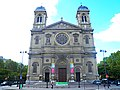 Eglise Saint François Xavier - panoramio.jpg