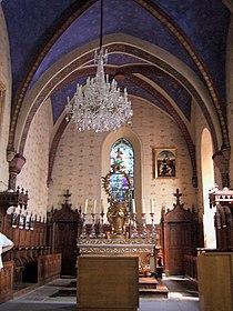 Eglise St-Pierre-de Vic coeur clair.jpg