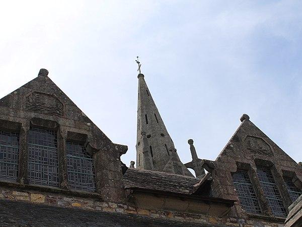 Eglise St Remi 06.jpg