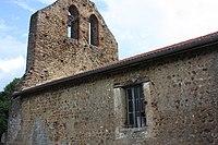 Eglise de Doat.jpg