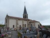 Eglise de Nades (Allier).jpg