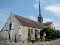 Eglise de Senan.jpg