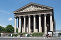 Eglise de la Madeleine à Paris 1.jpg