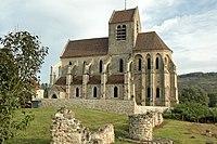 Eglise mezy moulins.jpg