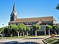 Eglise saint Martin (2).jpg
