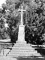 Ehemaliger Friedhof Kalk.jpg