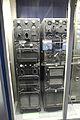 Ehrenmal FKWS 800W VRJSA radio.JPG