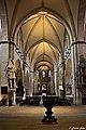 Ein Blick in das Langhaus des St.-Paulus-Doms zu Münster (Westfalen).jpg