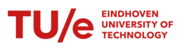 Eindhoven University of Technology logo new.png