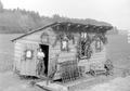 Einfache Grenzwachthütte - CH-BAR - 3238532.tif