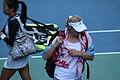 Ekaterina Makarova and Vania King (5045625043).jpg