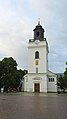 Eksjö kyrka.JPG