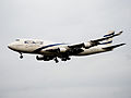El Al 747 (3056928172).jpg