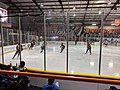 El Paso Rhinos vs Wichita Thunder skating.jpg