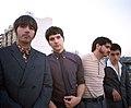 El grupo valenciano INC.jpg