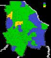 Elecciones-Estatales-Chihuahua-1998---Alcaldías.png