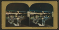 Electricity Building, World's Fair, St. Louis, from Robert N. Dennis collection of stereoscopic views.png