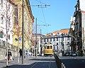 Electrico5 (Porto).jpg