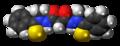 Elesclomol-3D-spacefill.png