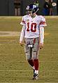 Eli Manning.jpg
