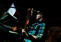 Eliott Morse Live.jpg