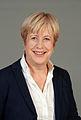 Elisabeth Müller-Witt SPD 3 LT-NRW-by-Leila-Paul.jpg